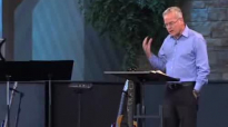 Bill Hybels - Just Across the Room.flv