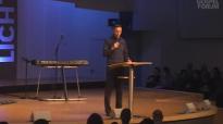 Peter Wenz - Risiken im Umgang mit Medien - 02-03-2014.flv