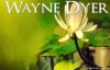Wayne Dyer - Control Your Ego.mp4