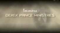 derek prince _baptism in Holy Spirit part 1.3gp