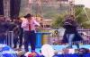Milagres na Concentrao em SalvadorBA  Apstolo Valdemiro Santiago 31.08.2013 9h