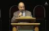 Pastor Alejandro Bulln  Es posible nacer de nuevo