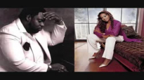 Thomas Whitfield & Karen Clark Sheard - The Grass Withereth.flv