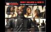 Ricky Dillard and New G - Oh Sweet Wonder.flv