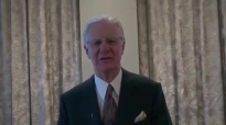 Thank YOU From Bob Proctor and the Proctor Gallagher Institute.mp4