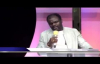 Dr. Abel Damina_ The New Testament Walk of Faith - Part 5.mp4