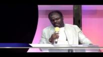 Dr. Abel Damina_ The New Testament Walk of Faith - Part 5.mp4