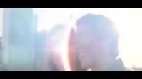 Joel Osteen - Seasons of Silence.mp4