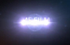 Egleyda Belliard ''Profetiza'' Video Musical oficial.mp4