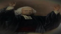 George Whitefield Sermon Marks of a True Conversion
