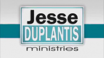 Word of the Week with Jesse, Week 104.mp4