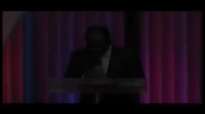 Dr. Abel Damina_ The Old and the New Covenant in Christ - Part 5.mp4