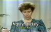 18 Marilyn Hickey  John 06