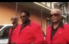 Blind Boys Of Alabama's new video 'Free at Last.flv