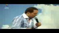 Pr Andr Valado Revestido da Armadura de Deus pregao evangelica completa