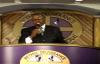 Pastor John Sagoe & Bishop Militon Woods in Bethel Deliverance Tabernacle Int. Detroit USA.flv