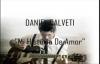 Mi Historia De Amor DANIEL CALVETI (1).mp4