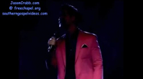 What The Blood Is For _ Jason Crabb.flv