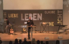 Peter Wenz - Ein-gewaltiges Wunder und eine erstaunliche Wendung - 22-12-2013.flv