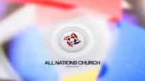 Rev. Dr. Frank Ofosu-Appiah - Descent Into Greatness.mp4