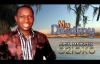 Apst Maxwell Ozioko - My Destiny - Nigerian Gospel Music.mp4