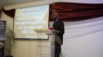 Duties of Xtians Women at Home 2 by Pastor David Adewumi.mp4
