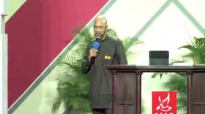 BISHOP TUDOR BISMARK 2016. The Power of NEED and the Force of SUPPLY.flv