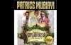 Patrice Mubiayi — LIVE ANGOLA (Hommage à Guylain Mizua, vol. 1 -Album 2015).mp4