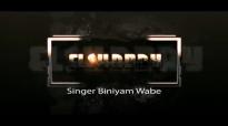 Elshaday New Biniyam Wabe Ft. Asegid Abebe New Amhairc Gospel Song 2016(Official.mp4