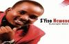 Sfiso Ncwane - Ingakho Ngicula.mp4