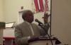 Revelation Part 4 Pastor Dr. Hizkiel Serosh.flv
