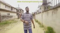 SENSE ORGAN SPECIALIST (Mark Angel Comedy) (Episode 237).mp4