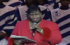 Lord You're Holy featuring Lecresia Campbell - Mississippi Mass Choir,Amazing Love.flv