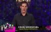 Craig Groeschel - Choosing Financial Security over Christ _ iDisciple Sermon.flv