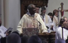 Presiding Bishop Michael B. Curry's sermon at Trinity Cathedral.mp4