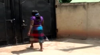 Kansiime Anne the sister in law -African comedy.mp4