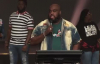 The Body Shop _ Pastor John Gray.mp4