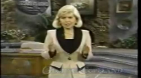 Gloria Copeland - Faithfulness Brings Blessings 2-4-96 -