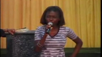 Single and Married-How to Handle Hurt by Pastor Bimbo  Odukoya