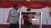 Bishop JB Masinde part1.flv