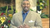 Dr. Leroy Thompson  Prosperity Revival Promotion  Pt. 5