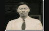 The Normal Christian Life (Part 3 of 4) - Watchman Nee