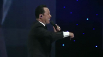 #178 Los consagrados - Pastor Ricardo Rodríguez.mp4