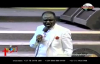 #The Old And New Covenant In Christ (19b) Dr. Abel Damina.mp4