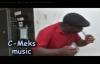 Bro  Chika Okpara - Ndi Amuma Ugha - Nigerian Gospel music