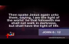 Dr. Abel Damina_ Exploring the Power of God -Part 3.mp4