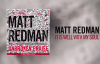 Matt Redman - It Is Well With My Soul (Live_Lyric Video).mp4