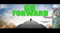(NEW) Go forward - Rev Funke Felix Adejumo.mp4