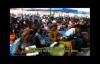 Pasteur Moise Mbiye raconte comment il est devenu pasteur (parcours)