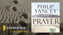 Philip Yancey - Prayer Audiobook Ch. 1.mp4
